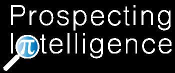 Prospecting Intel, LLC